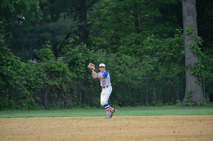 e7b1dc0ab10082a94ad2_Baseball3.jpg