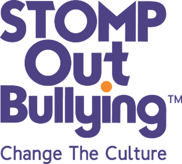 e7ca5386a973b1977de4_STOMP_OUT_BULLYING_.jpg