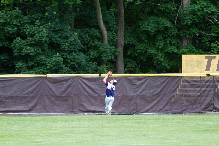 e7cd37920277ae205b7d_GLBaseball-32.JPG