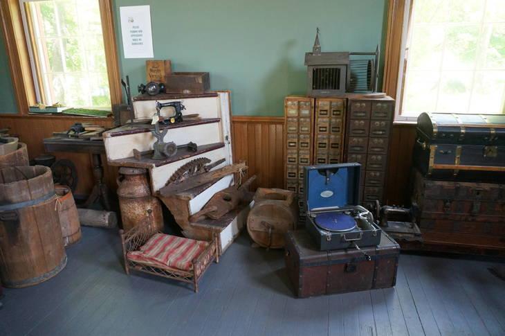 e7ce6cb50b537bde6a7e_a_Montville_Township_Museum_2.JPG