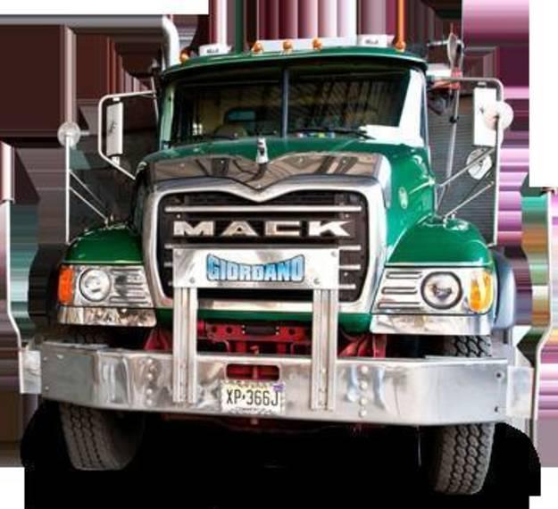 e7ef26444fe990ae92ca_d898bf2254bb6395d9dc_truck.jpg