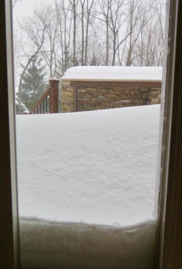 e848565730c5a7bead5c_snowDrifts3.14.17BBA.jpg
