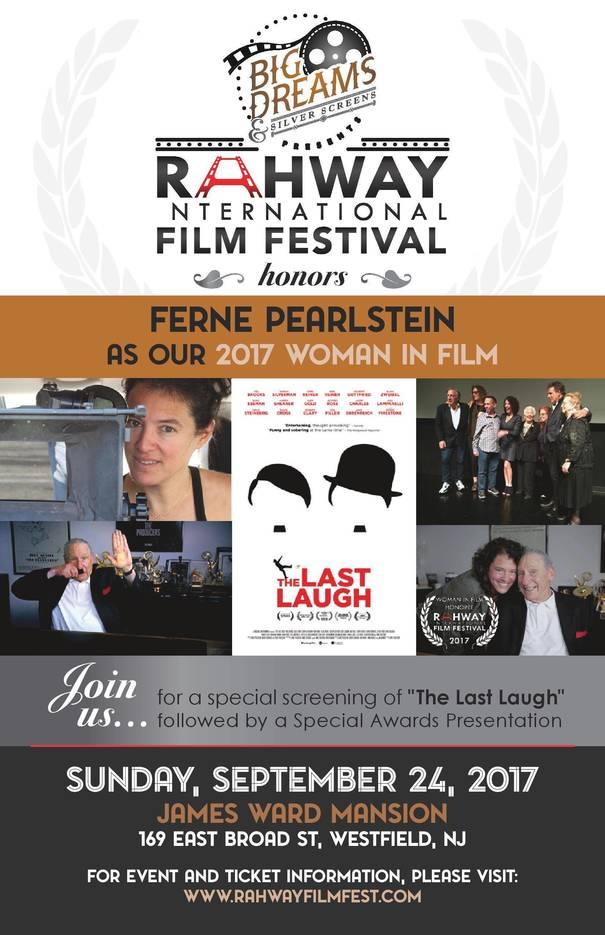 e84ff9f99574307ba463_RIFF17_WomenInFilm_Poster_REV-page-001.jpg
