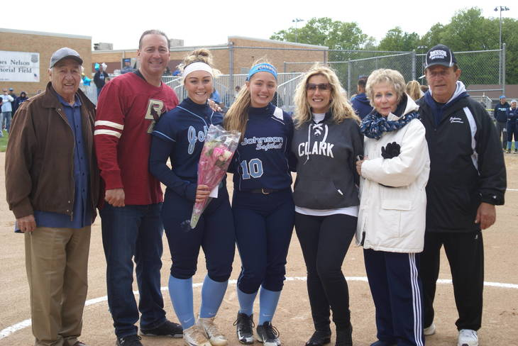 e894afa4fc01015149a2_Johnson_Varsity_Softball_Senior_Day__3.JPG