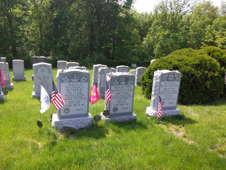 e8a026821ef38fd677bf_2016_file_photo_Jewish_Cemetery_Pine_Brook.jpg