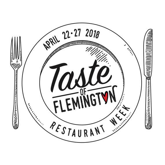 e8e6c13eb503309d4cf0_restaurant_week_logo_knife_fork.jpg