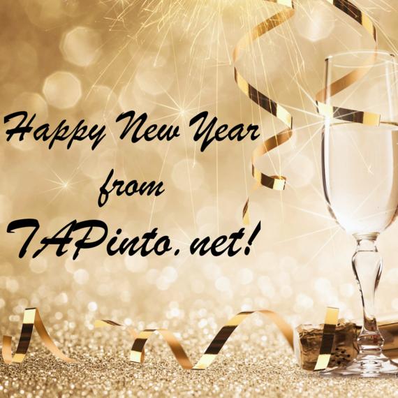 e8ed086baa8112249266_Happy_New_Year_facebook_2018.jpg
