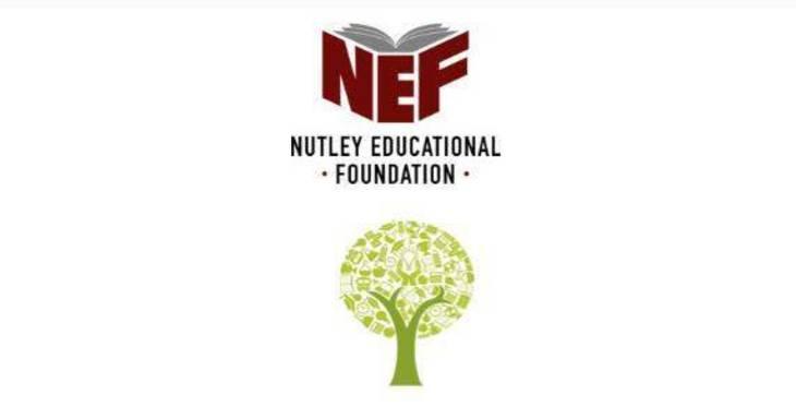 e906ec39f96fd4964b57_Nutley_Educational_Foundation_Learning_Tree.JPG