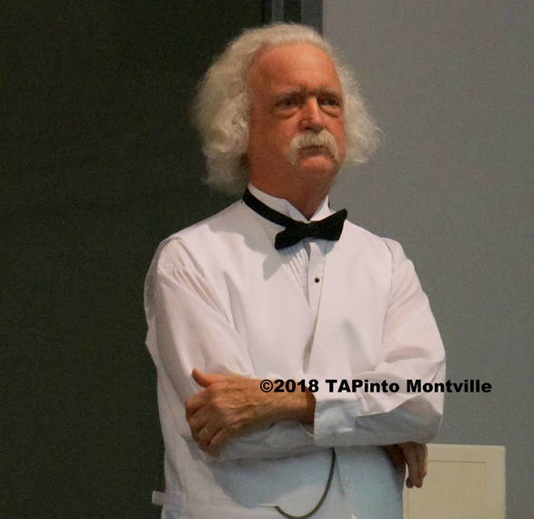e907d1d00966c5fc0450_a_Mark_Twain_re-enactor_Charles_Kiernan_of_the_Lehigh_Valley_Storytelling_Guild__2018_TAPInto_Montville____1..JPG