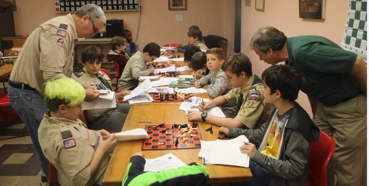e941cfcdcbf307c4b2b1_Troop_22_Chess_c.JPG
