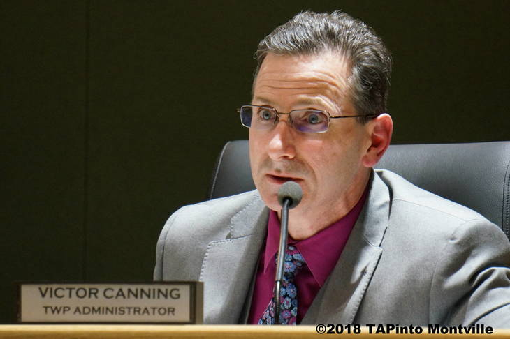 e96aa457d7474915771e_a_Township_Administrator_Victor_Canning__2018_TAPinto_Montville_________1.JPG