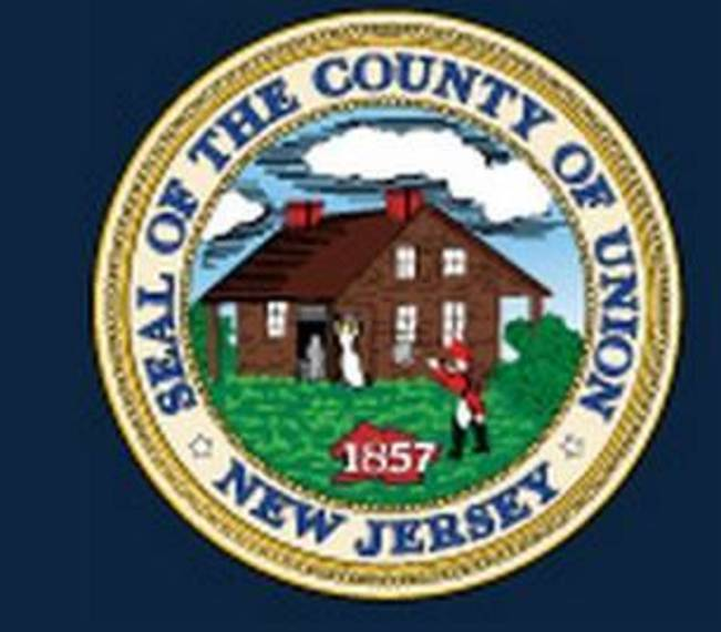 170 New Jobs Available for Union County Residents Through Workforce ...