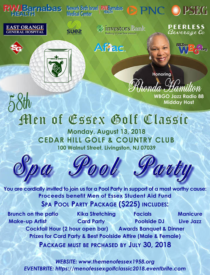 e978dce1c7a4104edade_Pool_Party.jpg
