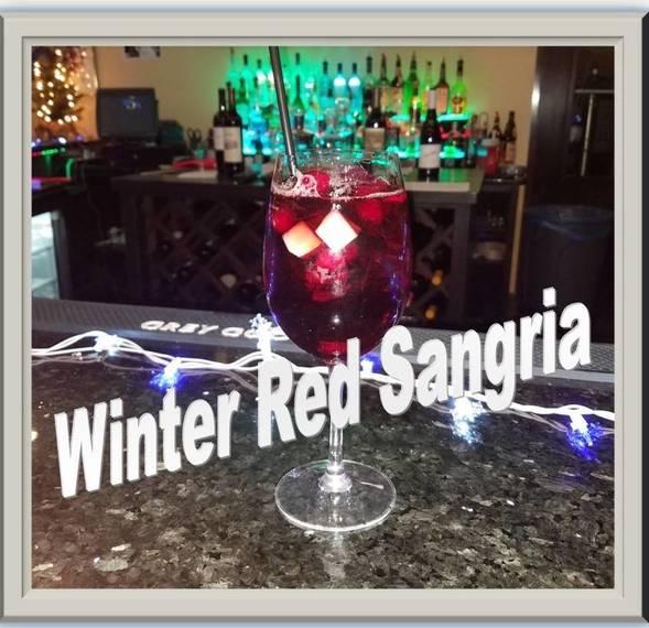 e97baef665e67a03dcaf_Winter_Red_Sangria.jpg