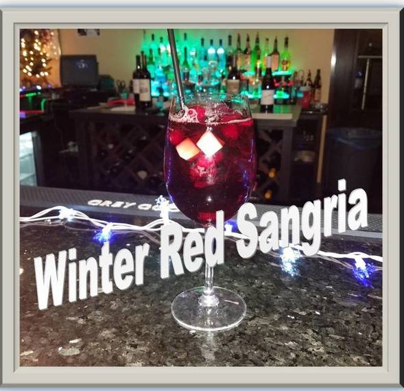 e97baef665e67a03dcaf_Winter_Red_Sangria.jpg