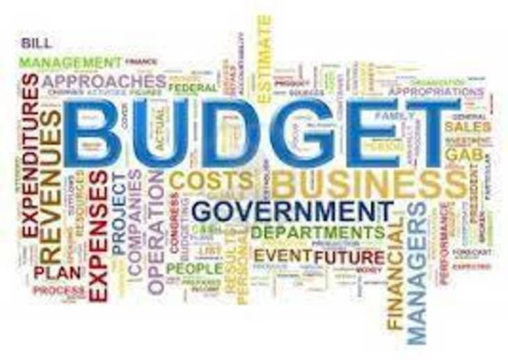 e99931b9a6a74a69fcf4_BOSP_Budget.jpg