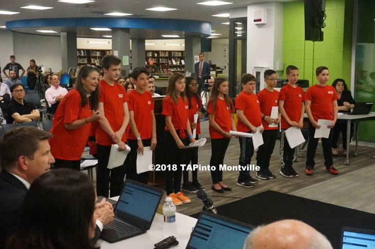 e99bd696857197bd144d_a_The_Cedar_Hill_Character_Ed_Committee_presents_to_the_Montville_Twp_Public_Schools_BOE__2018_TAPinto_Montville_____1..JPG