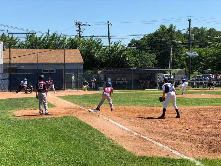 e9c814c59bbdcaed7b4b_Little_League_June_30_Tourney_c.jpg