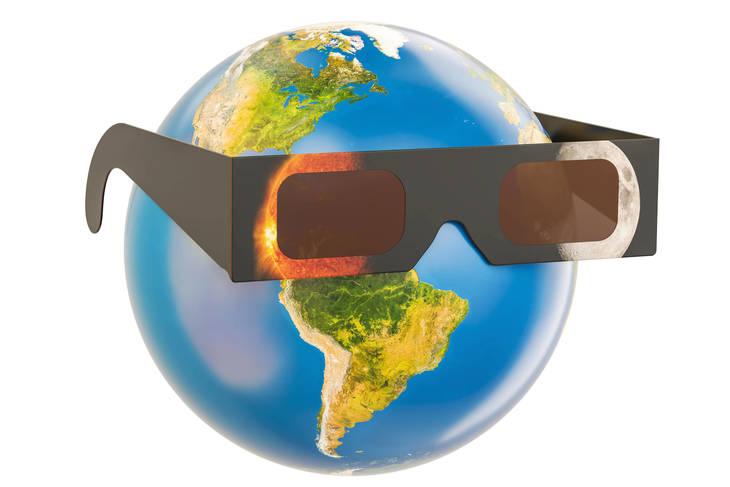 ea29545c2ca9aaa1dd7f_6d7d085a1bad95433abc_eclipse_glasses.jpeg