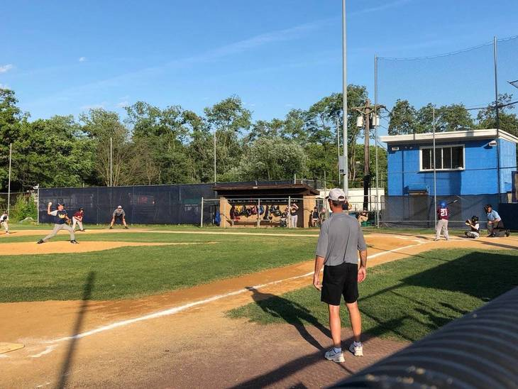 ea531d95dcd67a63564e_June_2018_Little_League_Tourney_d.jpg