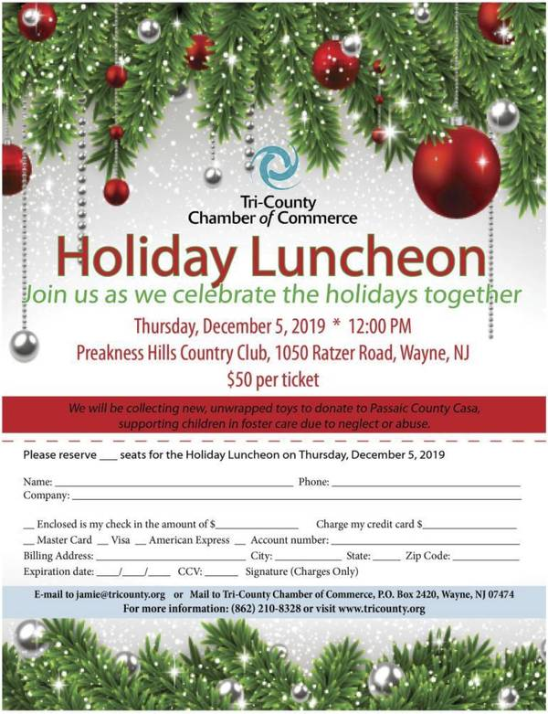 tccc_holiday luncheon.jpg