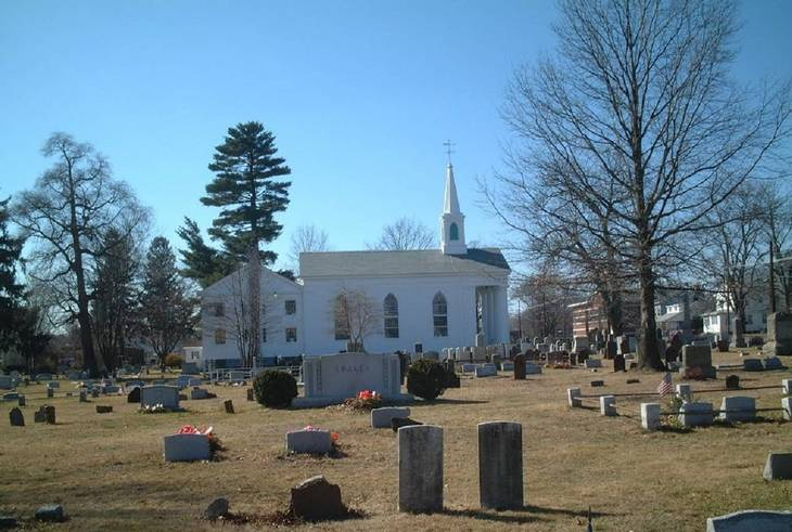 ea696ac6aad6d2f40499_Edison-Piscatawaytown_Cemetery.jpg