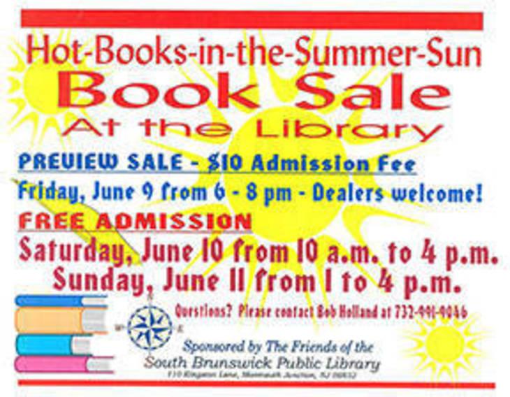 ea7d9e50c2f1ec1173c5_Book-Sale-slide-for-web.jpg