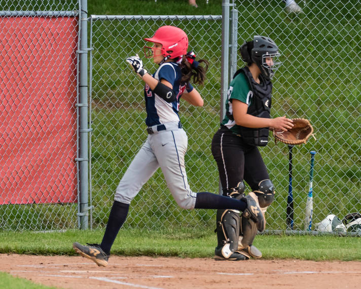 eab7ed2a0e3f1fe44345_Alanna_Namit_touches_home_for_the_first_run_of_the_game_05.2017__94_of_525_.jpg