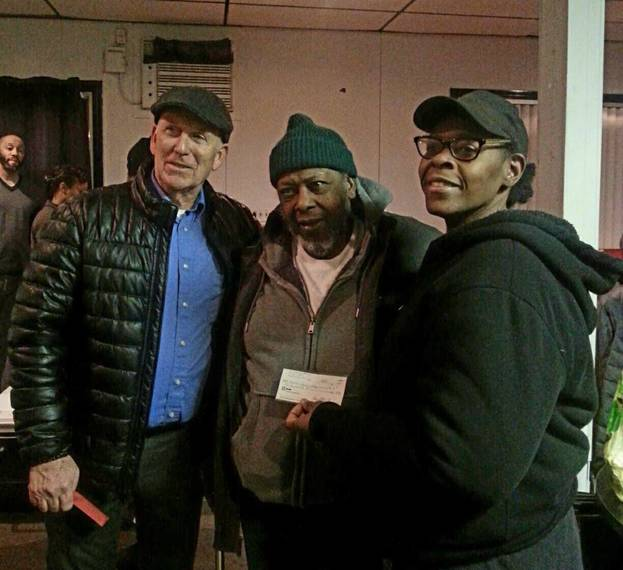 eacc76d9d1d12e10ec0b_Mayor_Labrosse_with_Edwin_and_Sharese_Hodge.jpg