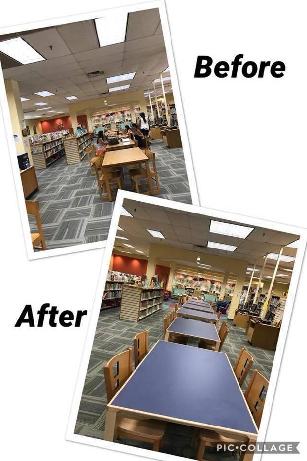 eae563c505a570c01d4b_furniture.jpg