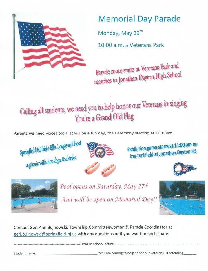 eb1abba43123cdcfbb7c_Memorial_Day_Flyer.jpg