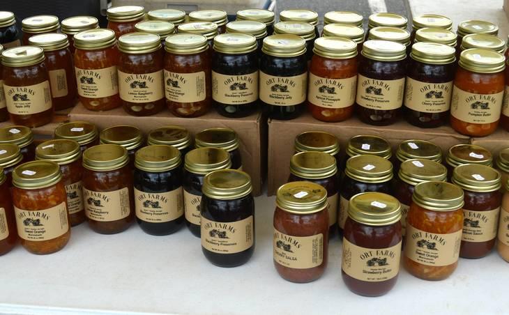 eb2f5b39cf2d49918361_Farmer_s_Market_-_Ort_jellies.JPG