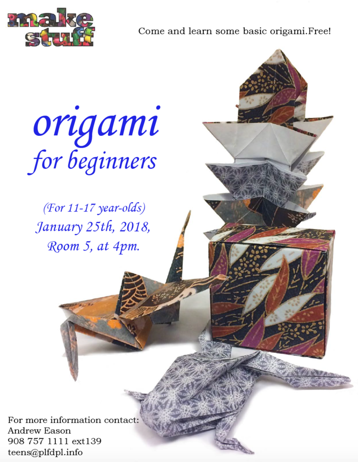 eb399ea1483a9d1f96d8_Origami_for_Beginners.jpg