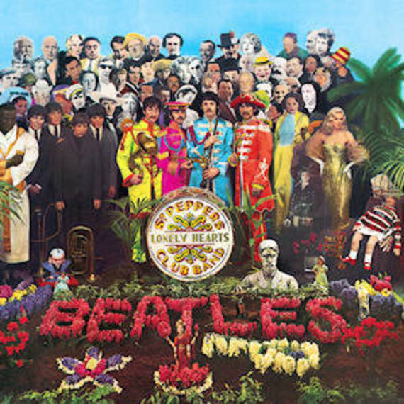 eb3ebddc8be063412663_ce9cfbe16efa8def8faf_Sgt._Pepper_s_Lonely_Hearts_Club_Band.jpg
