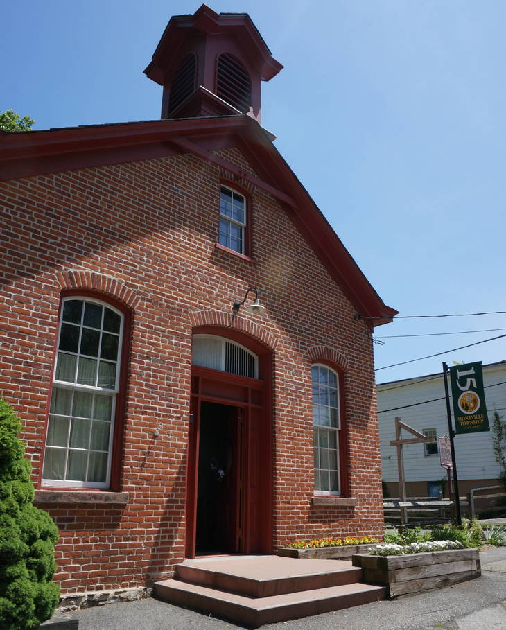 eb4c24ba188a7811bf69_a_Montville_Township_Museum_square.JPG