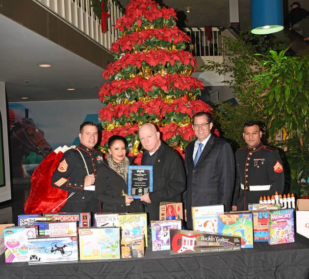 eb512b144d84be801368_toysfortots2.JPG