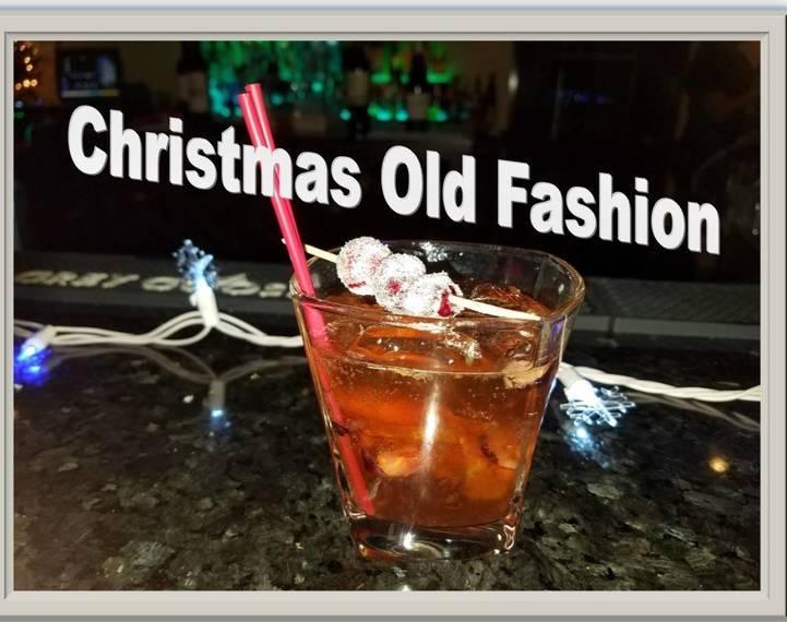 eb53bcc08f8992de2893_Christmas_Old_Fashion.jpg