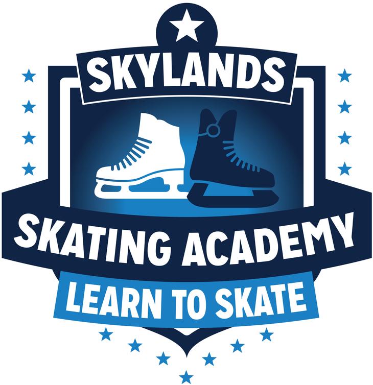 eb6c6a85a442567cda6c_skylands_skating_academy.jpg