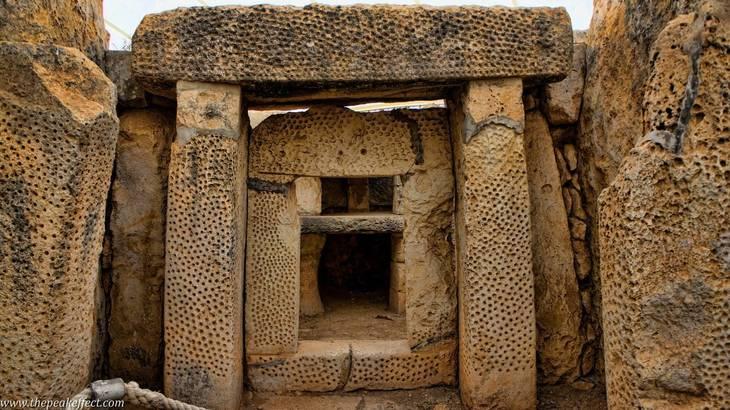 eba7bd281e35675ca4bd_Malta-120223-506-Temples.jpg