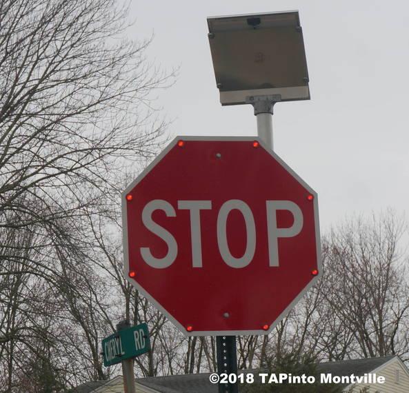 ebde4551aa40fbdee413_A_blinking_LED_stop_sign__2018_TAPinto_Montville.JPG