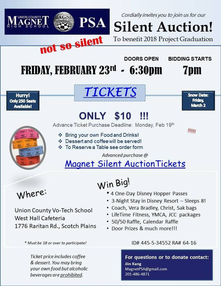 ebef9193a775fd64056b_Magnet_Fundraising_Auction_2018_flyer_0219.jpg