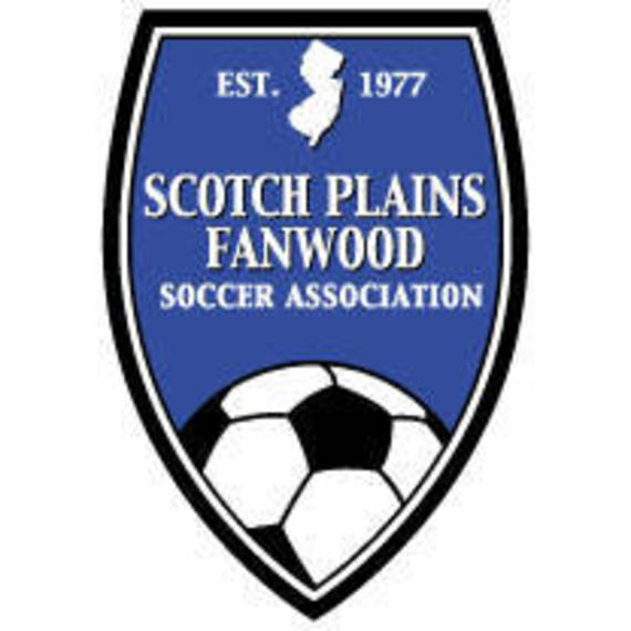 ec2144dac6c36dc24a90_Soccer_logo.jpg