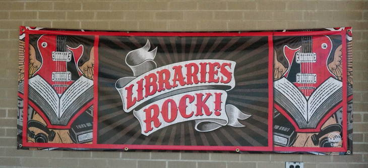 ec4ed86c26fe750d7e54_a_Libraries_Rock_sign_in_front_of_the_Montville_Township_Public_Library__2018_TAPInto_Montville___1..JPG