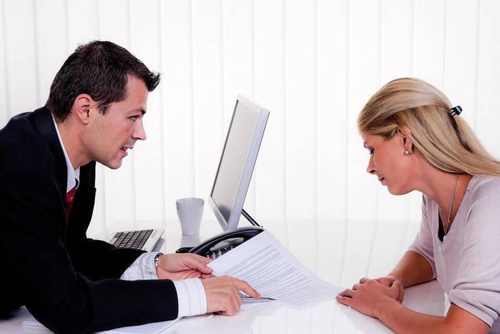 ecb75baa537bfde993d6_Legal-Advice-Photo.jpg