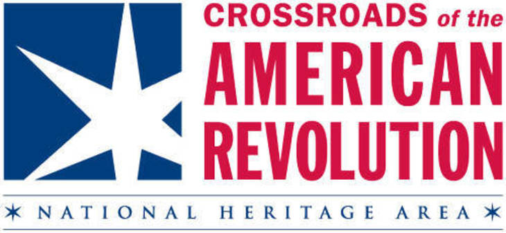 ecca55680ddfd6aa2303_crossroads_of_the_american_revolution_logo.jpg