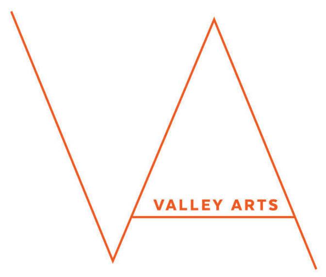 ecd76af665c2c21e5ae4_VA_logo.jpg