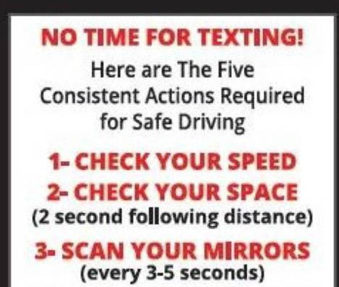 ecd946acea747b85174c_5ed9aa098408e1f76bbc_stop_teen_texting_1.jpg