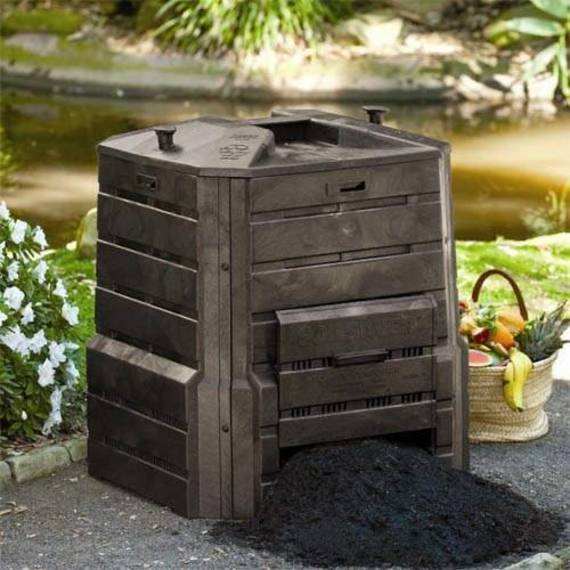 the passaic county office of solid waste u0026 recycling programs is sponsoring a compost bin and rain barrel sale and education program on sunday oct 15