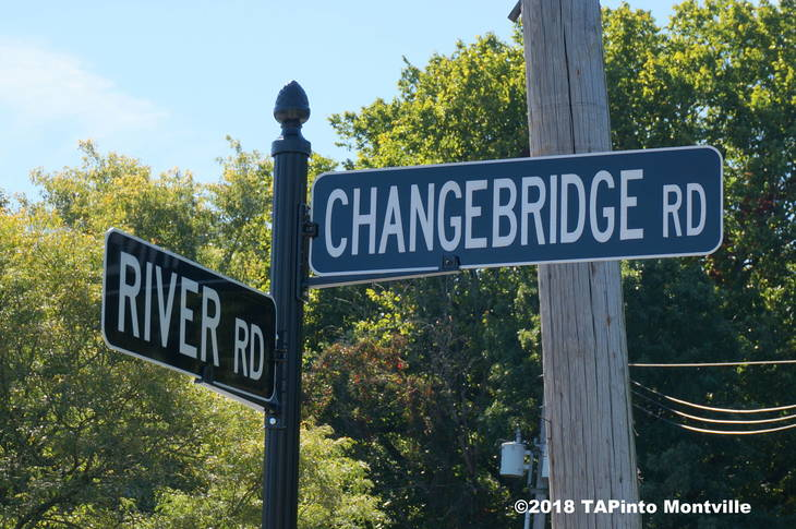 ed72c5fac34d7a4225ed_New_street_signs_will_continue_to_be_installed_in_the_township__2018_TAPinto_Montville.JPG