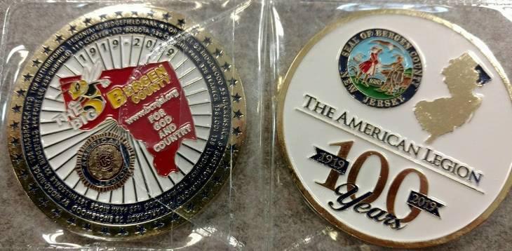 ed79e9d570f5a48f906f_American_Legion_100th_ann_commemorative_coins.jpg